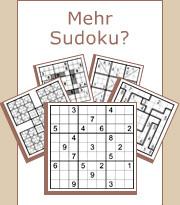 Sudoku (Zahlenplatzierung)