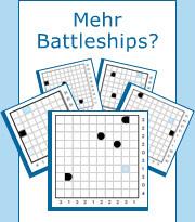Battleships (Flottenmanöver)