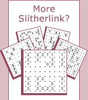 Slitherlink
