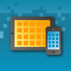 Conceptis Mobile: Puzzle games for iPhone, iPad and Android