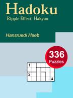Hadoku: Cover