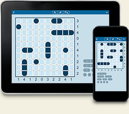 SeaBattle for iPhone and iPad